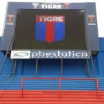 Pantalla-Tigre