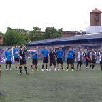 Torneo Pb (4)